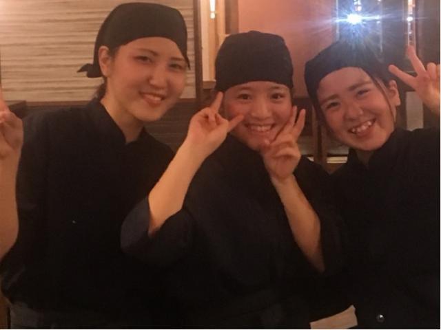 ウエスト 中国料理 新宮店の画像・写真