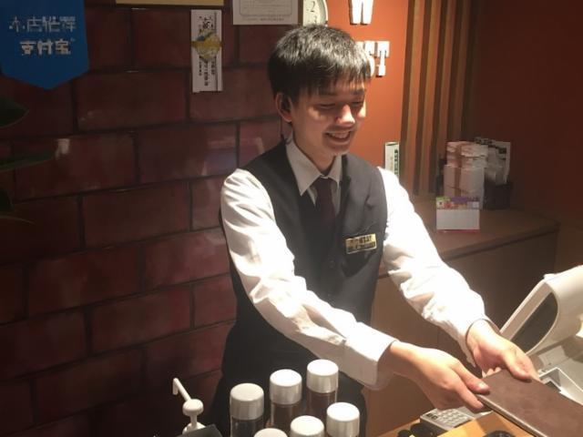 ウエスト 焼肉 八女店の画像・写真