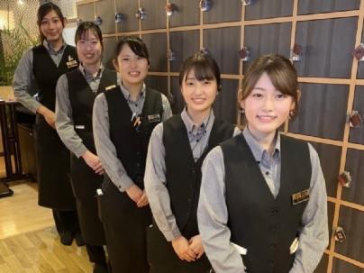 ウエスト 焼肉 日田店の画像・写真
